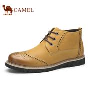Camel/骆驼 A442285014