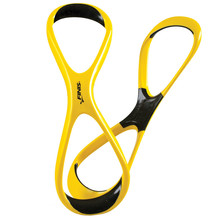 Finis Finnis Swimming Fin Forearm Support to Correct Freestyle Stroke Arm 8-Propeller 8-Propeller Elbow Driver