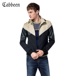 Cabbeen/卡宾 3153138612