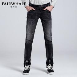 Mark Fairwhale/马克华菲 7154617107