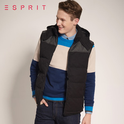 ESPRIT/埃斯普利特 JD3167