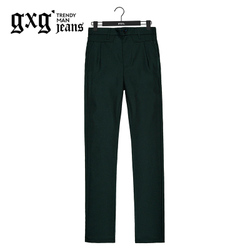 gxg.jeans 44602289
