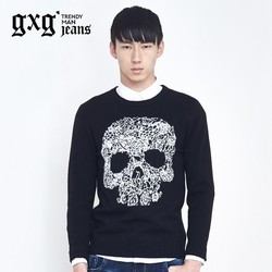 gxg.jeans 53820018