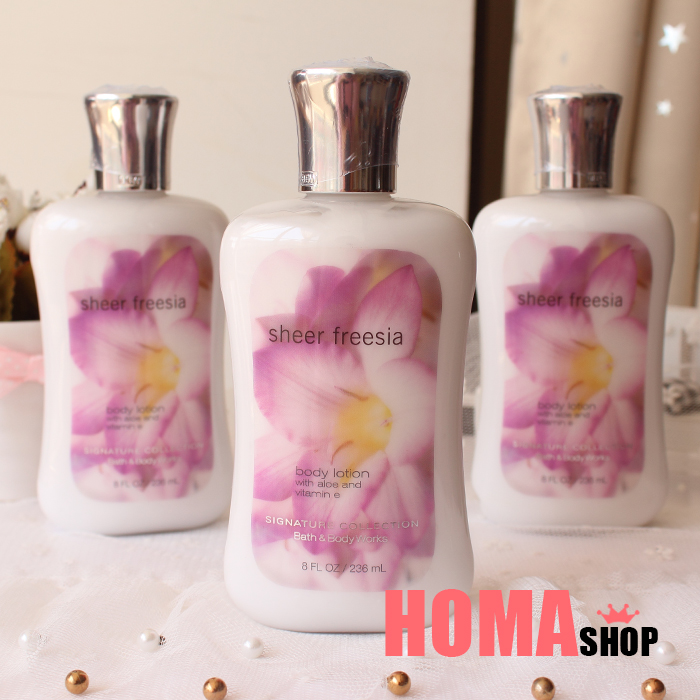 Купить Bath & Body Works Bath&body Works/bbw 236Ml