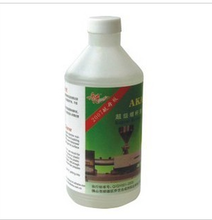 Qiaoyi AKA99 Environmental Protection Other Machinery Hardware (New) Screw Cleaner Mold Water Strength