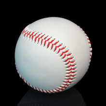 Baseball Softball 9 hard and soft solid primary and secondary school training examination competition beginner baseball