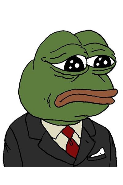 我努力把自己从一个伤心、丑陋的青蛙变为一个王子,看到它是不是...