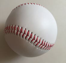 Baseball, softball, hard Baseball / softball, global training, solid ball throwing practice