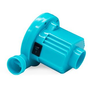杜拓真空压缩袋电泵器 家用 收纳袋抽气泵吸气泵通用