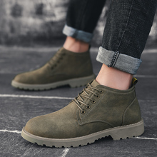 Men's boots, boots, boots, boots, boots, boots, boots, men's boots, boots, boots, boots, boots, boots, boots, boots, boots, boots, boots, boots, boots, boots, boots, boots, boots, boots, boots, boots, boots, boots, boots, boots, boots, boots, boots, boots, boots, boots, boots, boots