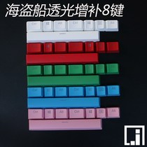 corsair keycaps from the best shopping agent yoycart com
