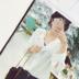 秋装新款女上衣春装百搭ulzzang衬衣长袖港味复古chic韩范白衬衫