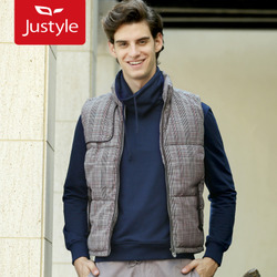 JUSTYLE 41113003