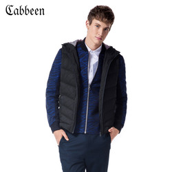 Cabbeen/卡宾 3154140002