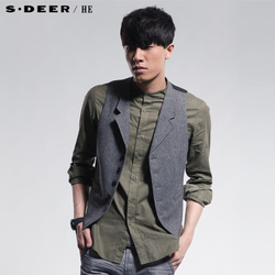 S.Deer/He H11371607