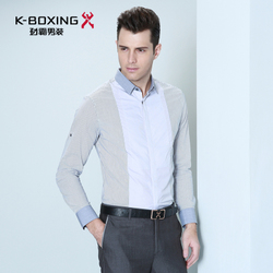 K-boxing/劲霸 FCCY1330