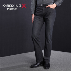 K-boxing/劲霸 DQRX3708
