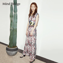 Mind Bridge MPOP323C