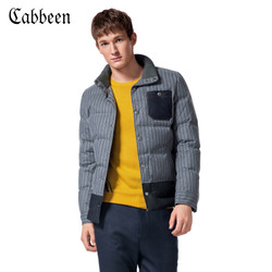 Cabbeen/卡宾 3154141015
