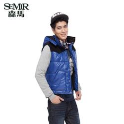 Semir/森马 15034413101