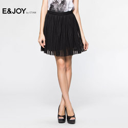E&Joy By Etam 14081903695