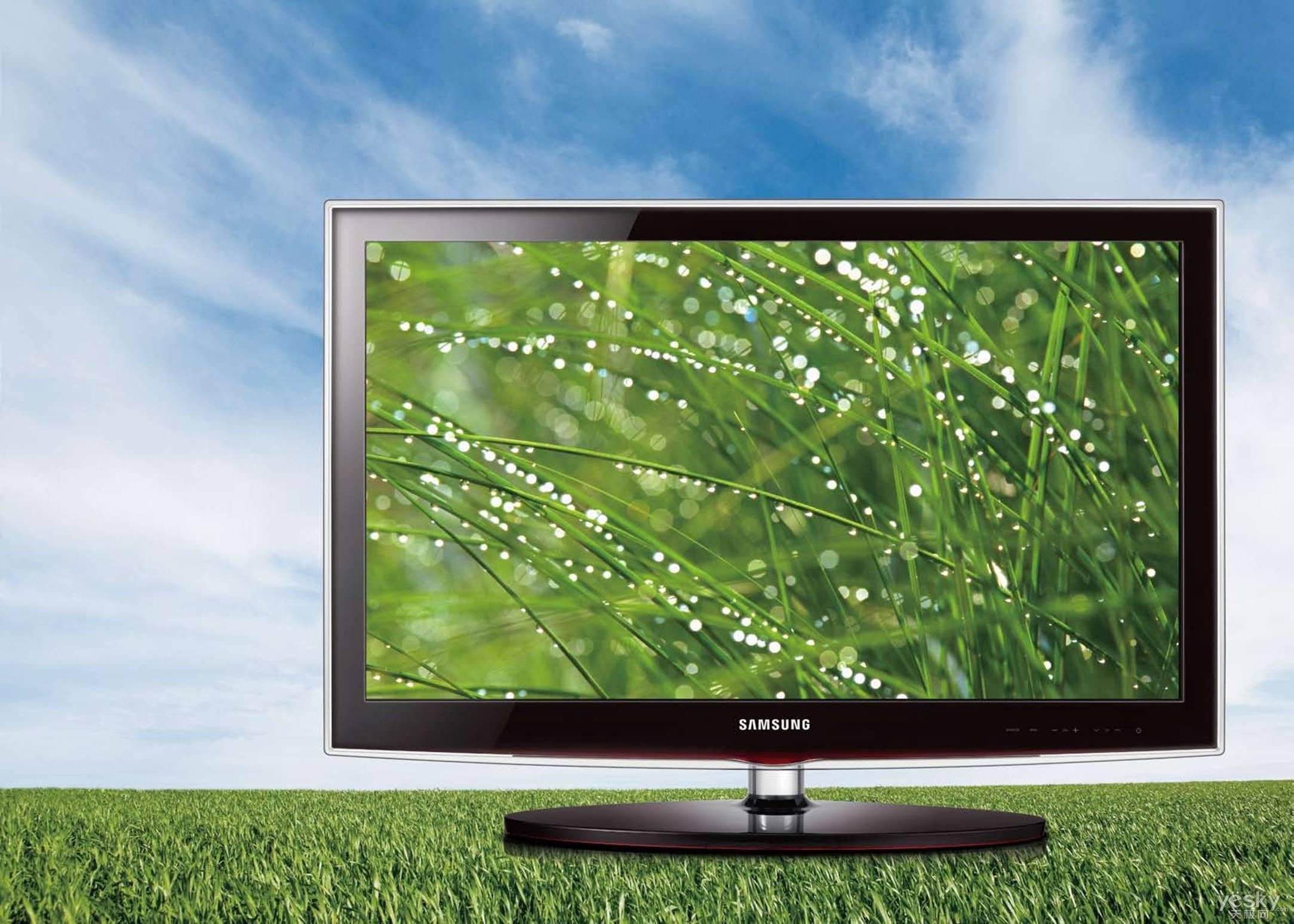 LED-телевизор PRIMA  LE-22KC5 17 -42