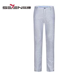 seven7/柒牌 710S80500