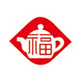 天福茗茶旗舰店