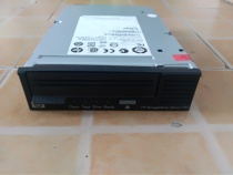 HP LTO4 1760 SAS built-in tape drive