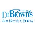 Dr. Brown's Natural Flow官方旗舰店