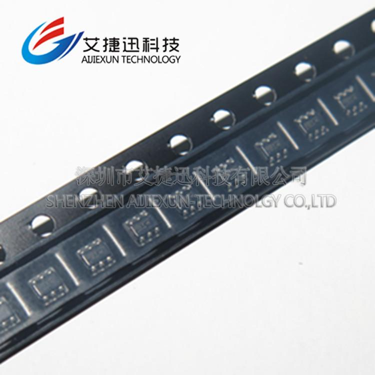 Continuous strip of 200 Thick Film Resistor 0603 1/% 1//10W RC0603F Surface Mount Yageo 41.2 ohm 100ppm SMD