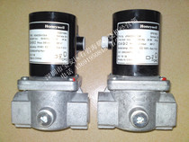 Honeywell Honeywell VE4025A1004 gas burner solenoid valve.