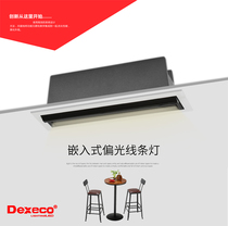 Dexeco From Asian Products Online