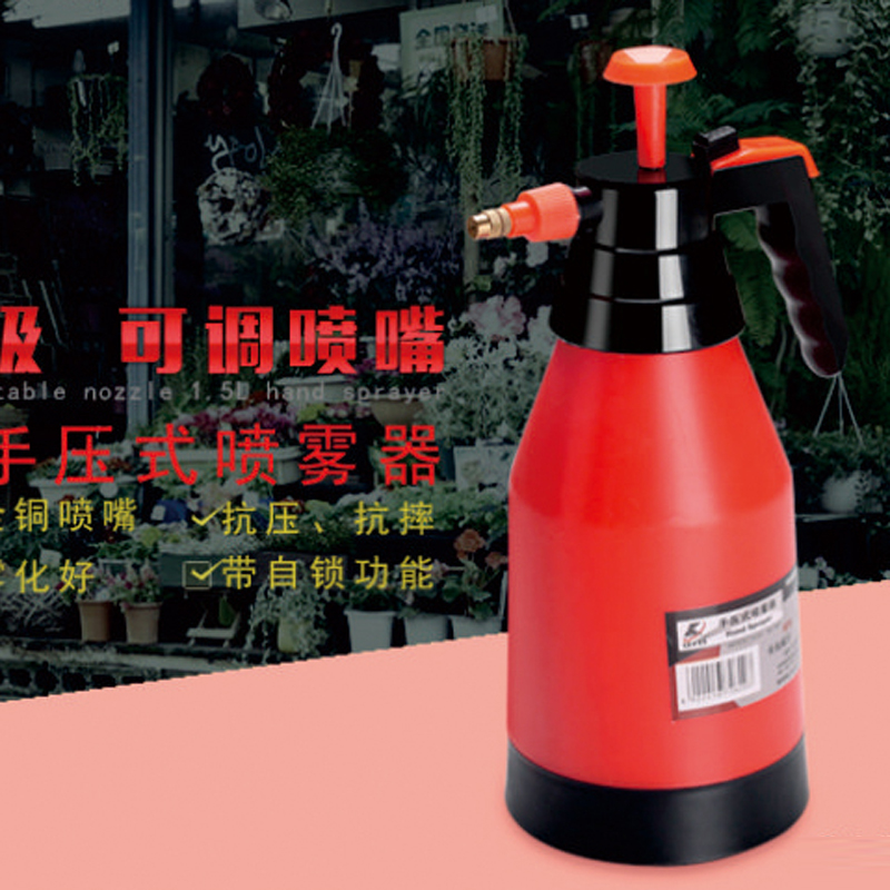 Kafwell kettle garden kettle kettle kettle spray jug garden garden sprinkling kettle spray kettle hardware tool