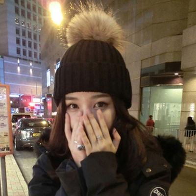 韩系风格穿搭,可爱洋气显青春