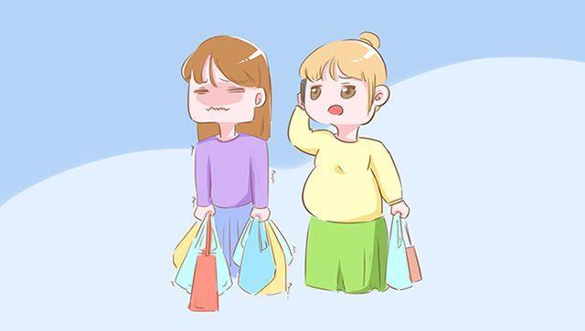 4件最容易被闲置的婴儿用品,千万别买