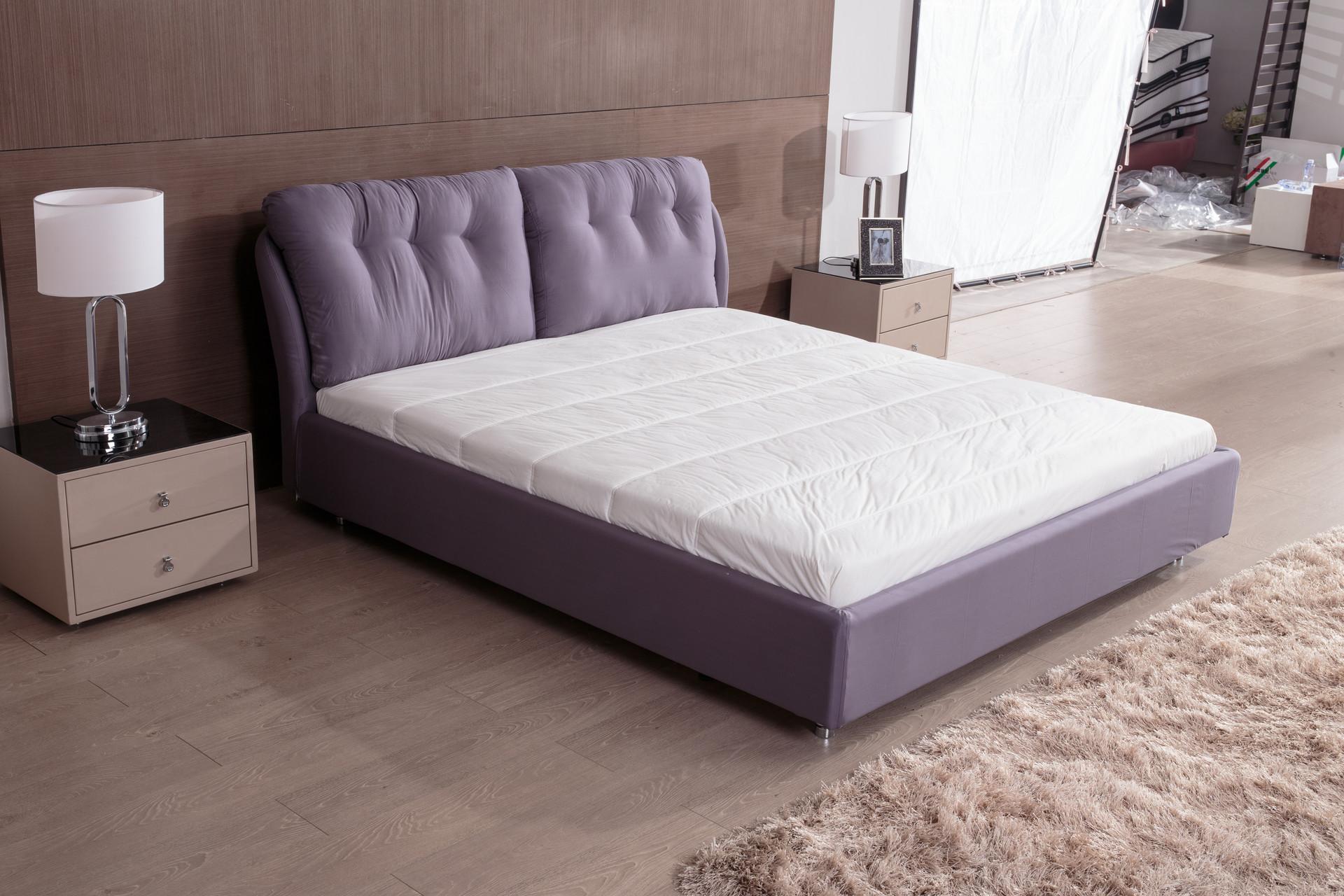 学会床垫选购,让你轻松拥有好的睡眠11