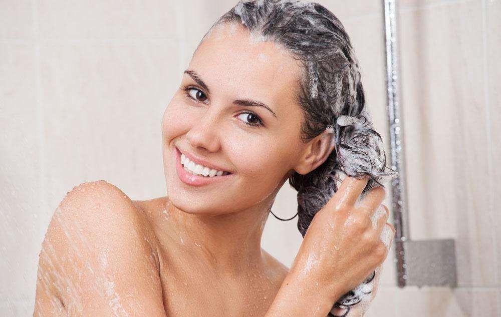 性价比超高的洗护发水,告别枯燥发质