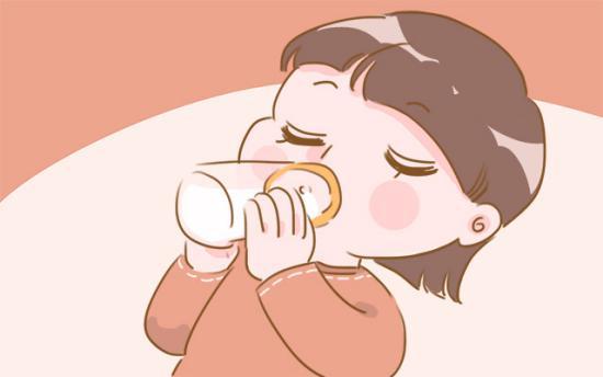 教你如何保证宝宝安全度过厌奶期12