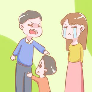 教你如何预防让孩子自卑问题