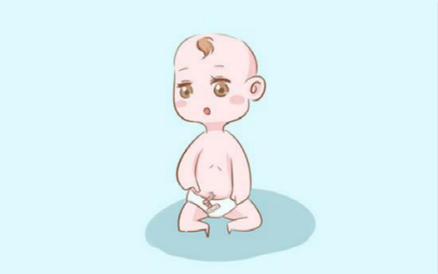 给宝宝换尿不湿,新手妈妈要注意4点