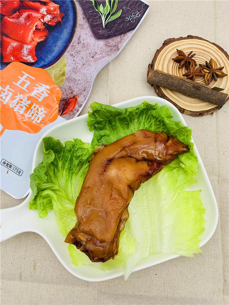 """""""食肉兽""""必备,肉类小食满足挑剔味蕾(图1)"""