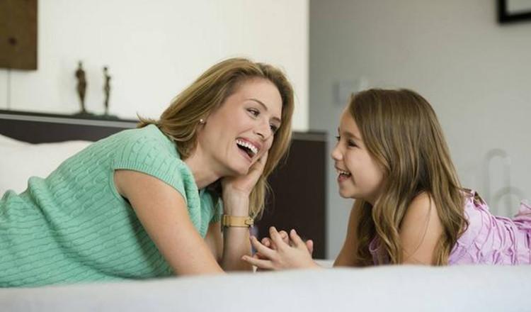 教你如何养育女宝,按这6个步骤准没错5