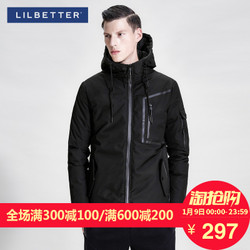 Lilbetter T-9164-745501