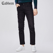 Cabbeen/卡宾 3163116062