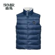 Semir/森马 82415121001-1
