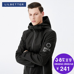 Lilbetter T-9171-109101