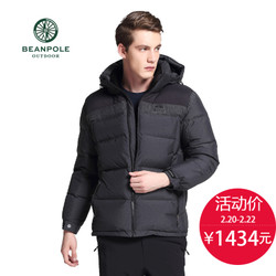 BEAN POLE BO6938B01
