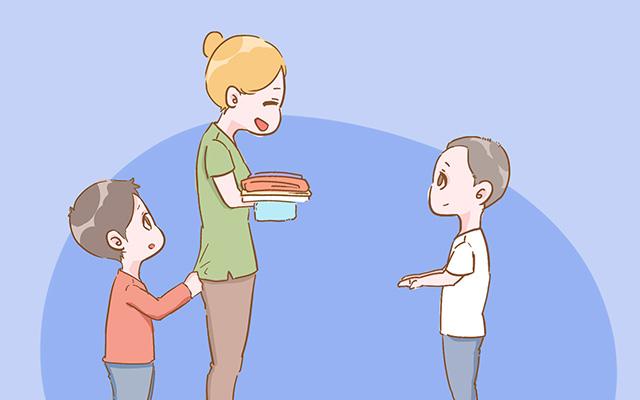 家庭水平一般,二胎要还是不要?