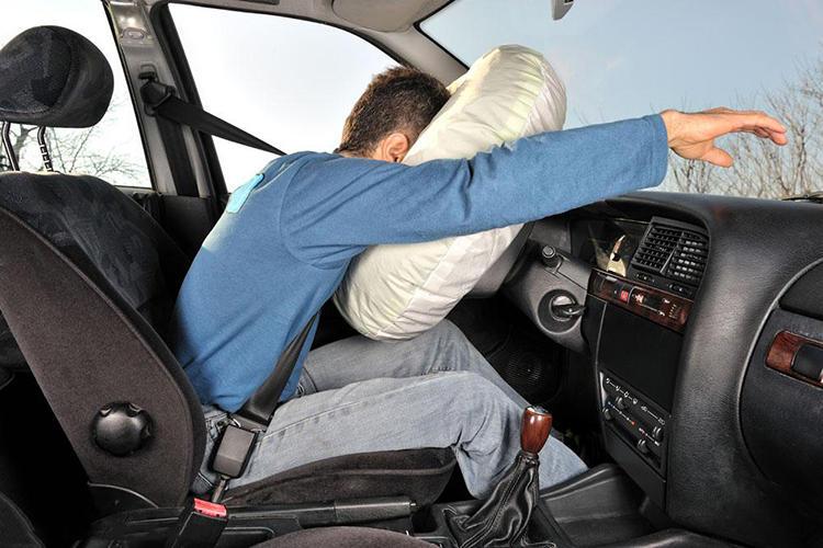 这3款用品,新车安全必备配置